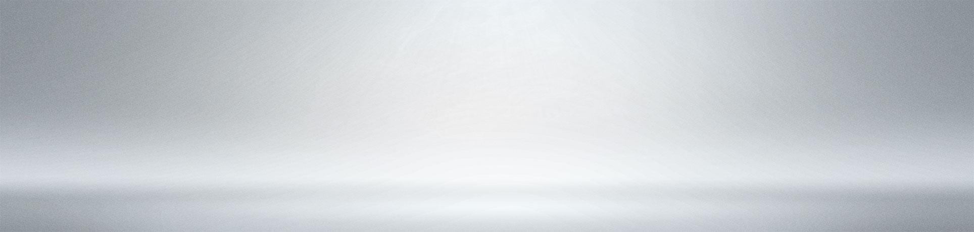 Slider-04-Background