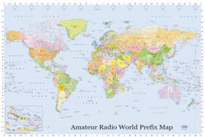 World Prefix Medium